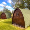 campsites near Bristol_review andrewshayes holiday park in devon