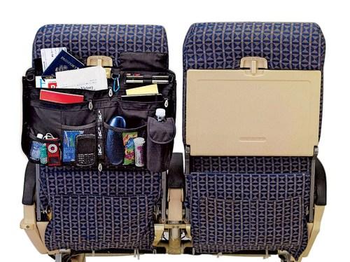 goods-44-luggage2-pop_299