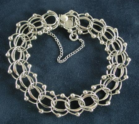 Bracelet62a