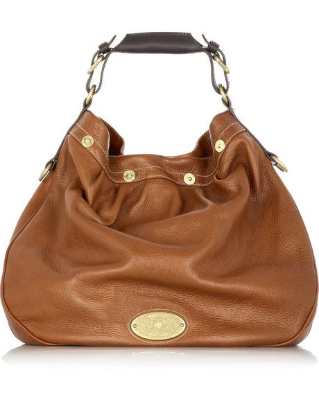 mulberry-mitzy-leather-hobo