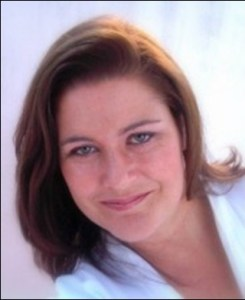 Botha Allison two coloured men who nearly cut her throat and left her for dead at Noordhoek might get bail[5]
