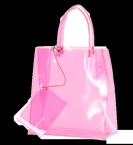 nussiri large from inwear