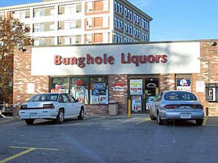 bunghole_liquors
