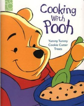 cooking.with.pooh