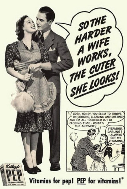 Sexism-In-Vintage-Ads-15