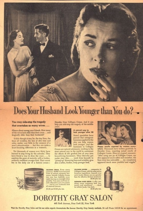 Sexism-In-Vintage-Ads-18