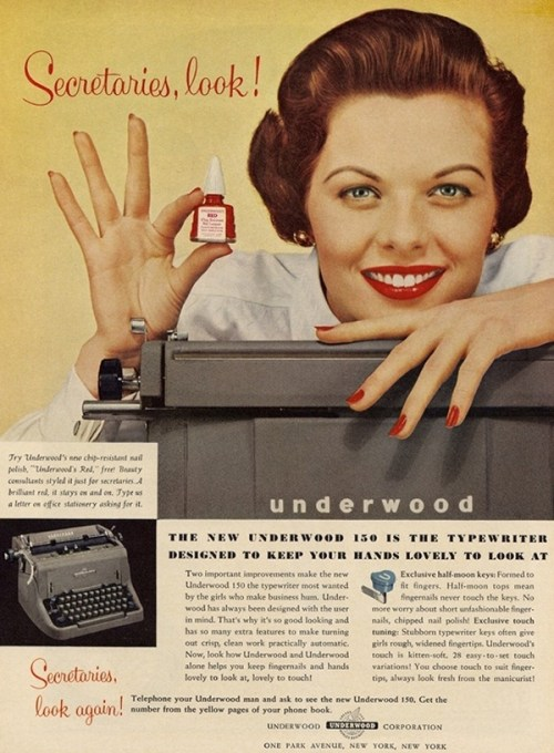 Sexism-In-Vintage-Ads-7