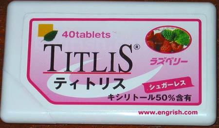 titlis