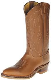 Tony Lama Cowboy boots like I had