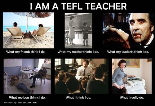 I_am_a_tefl_teacher