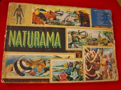 album-naturama-completo-100-similar-mundo-magico-naturaleza_MLM-F-3504117930_122012