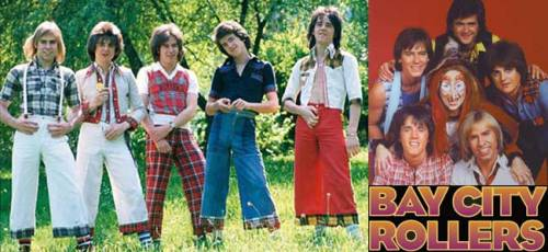 bay_city_rollers_650x300_a0
