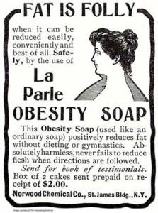 LOL-obesitysoap-223x300