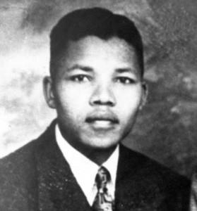 NELSON MANDELA mandela-1940