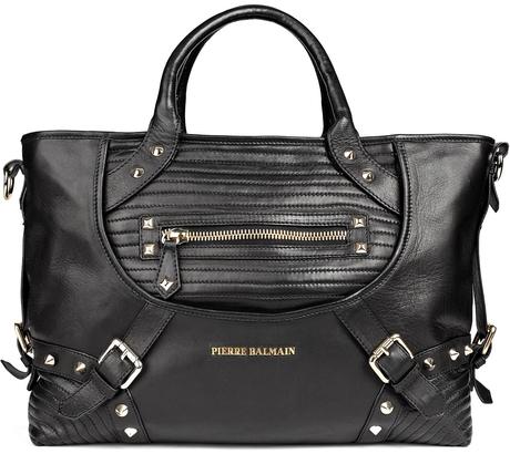 balmain-black-balmain-bag-black-product-1-5495707-207972643_large_flex