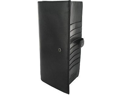 bromley-travel-wallet-black