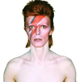 David-Bowie-Aladdin-Sane