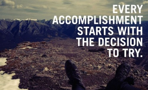 exercise-motivation-quotes-weight-loss-work-out-lose-weight-24