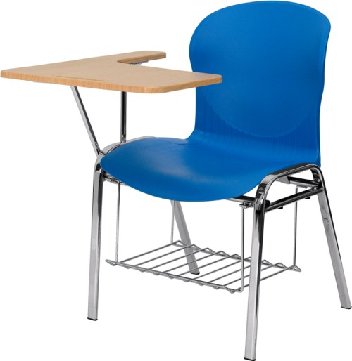 jn-evo-desk-rt-gg