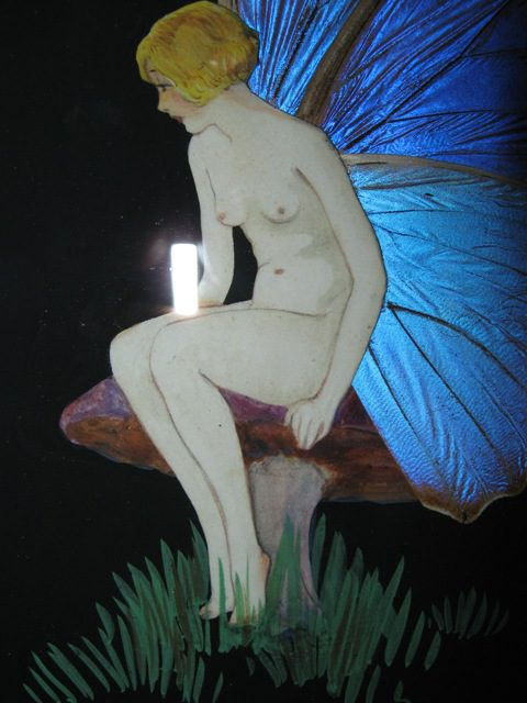 Two_1930s_art_deco_fairy_butte_as310a006b