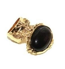 freya-black-stone-knuckle-ring