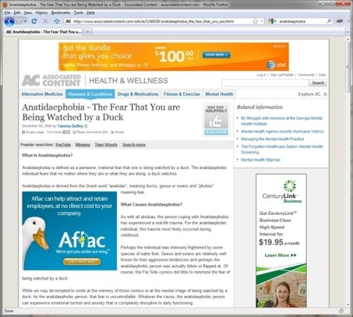 Ad-placement-fail-17