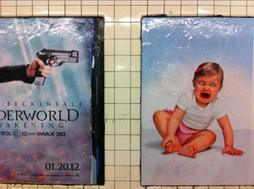 Ad-placement-fail-2