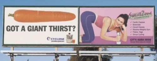 Ad-placement-fail-21