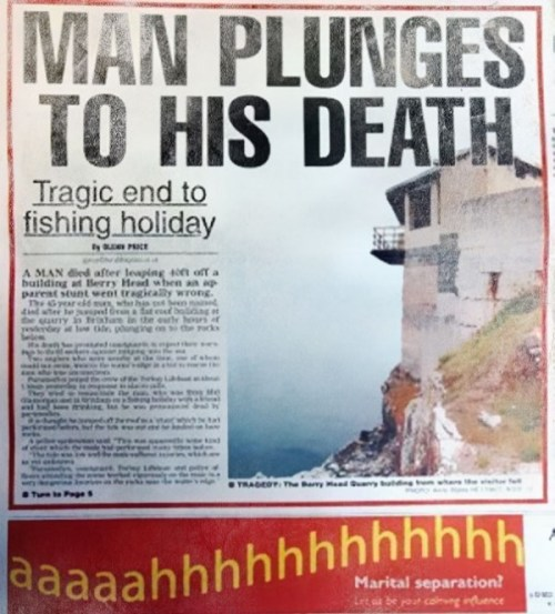 Ad-placement-fail-37