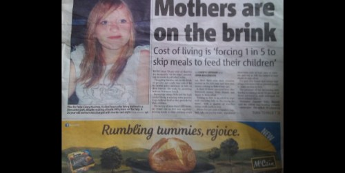 Ad-placement-fail-7