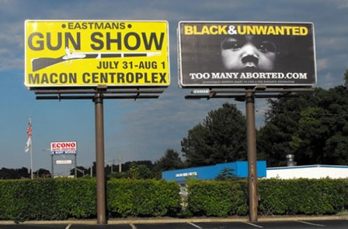 ad-placement-fails-20-600x396