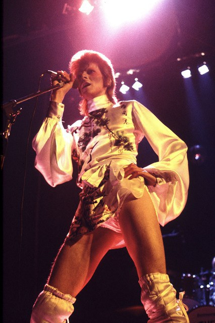 david-bowie-exhibition-at-victoria-and-albert-museum-18