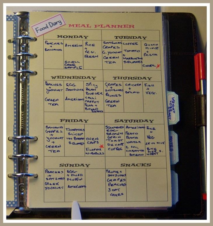 3 Meal Planner & Food Diary.jpg