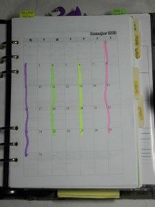 colourcode2