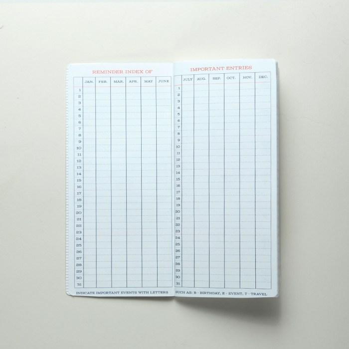 Standard-Memorandum-inside-2_1024x1024