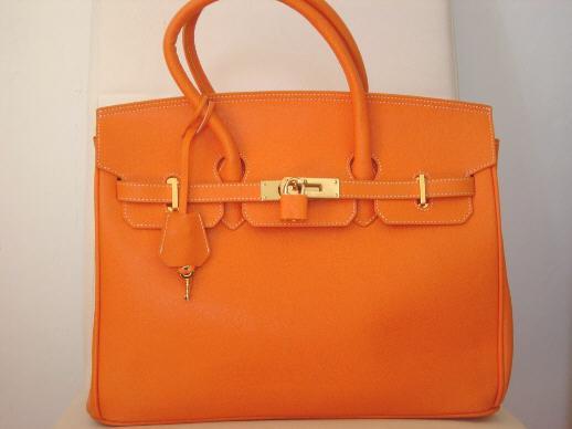 hermes_birkin_orange