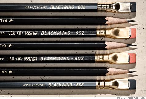 blackwing_602_pencils.top