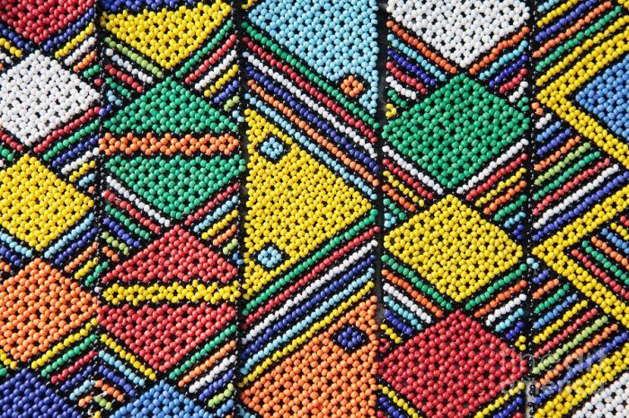 african-beadwork-1-neil-overy