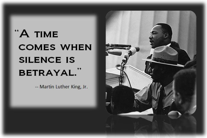 Betrayal_MLK_ThereComesATime1