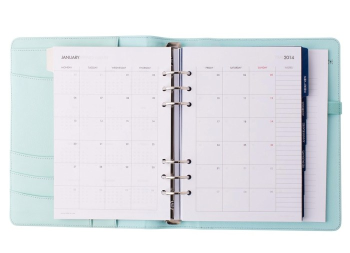 dated_accessories_large_time_planner_detail1