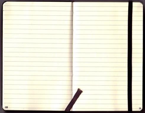 Moleskine_ruled_notebook,_inside_view