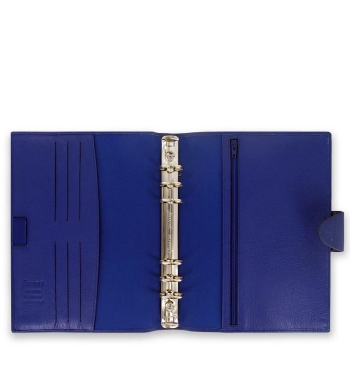 filofax-calipso-a5-bright-blue-alt-3