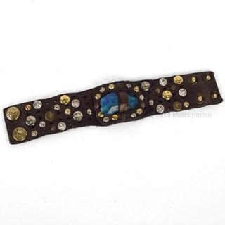 GAETANO-Wide-Studded-Leather-Bracelet-320