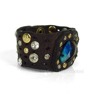 GAETANO-Wide-Studded-Leather-Bracelet-Alt-320