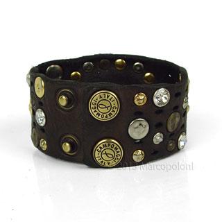 GAETANO-Wide-Studded-Leather-Bracelet-Back-320