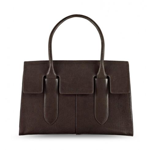 filofax-charleston-large-handbag-brown-large