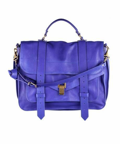 proenza-schouler-purplerain-ps1-large-leather-product-1-3478335-459663925_large_flex-copy