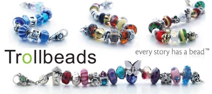 trollbeads-every-story-has-a-bead1
