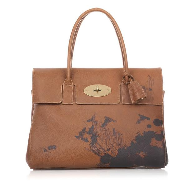 mulberry-bayswater-ink-print-leather-bag