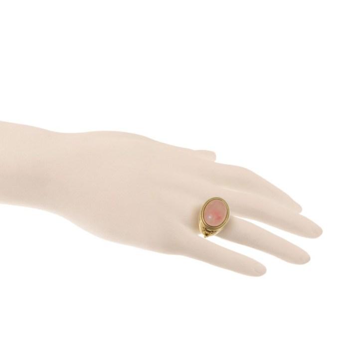 beau-brut-et-brillant-secret-ring-12
